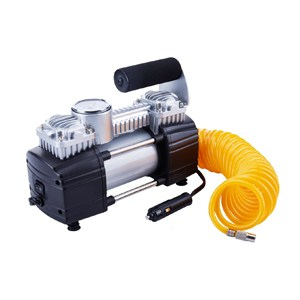 TIREWELL TW2003 12V Tire Inflator