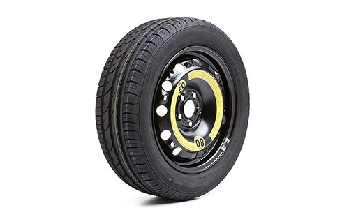 how long can you drive on a spare tire, How Long Can You Drive On a Spare Tire?