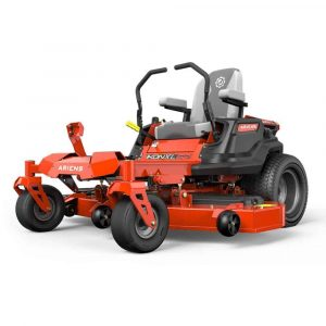 Best Commercial Zero Turn Mowers for hills