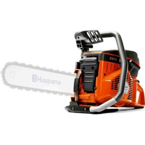 Best Concrete Chainsaw