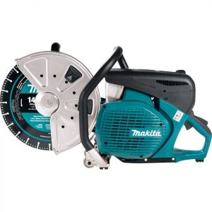 Makita Saw
