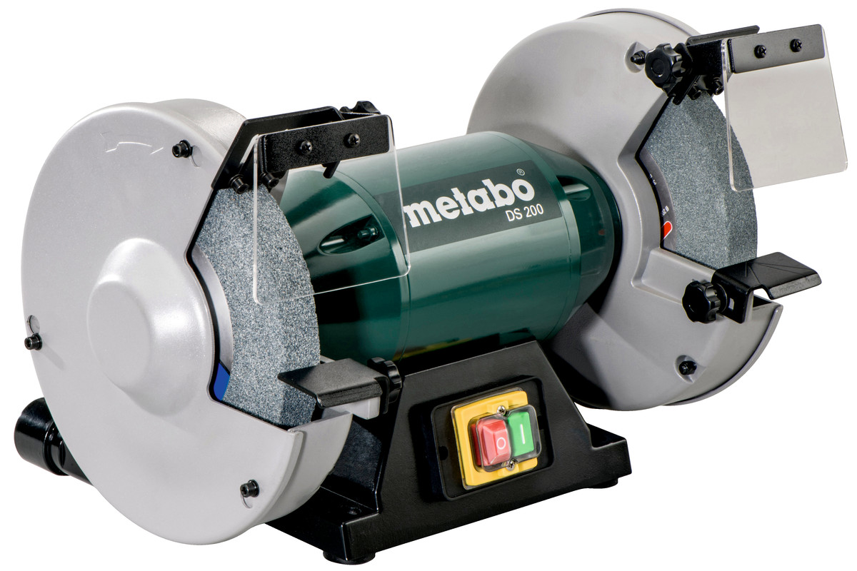 10 Best Bench Grinder 2019 Reviews Amp Buying Guide