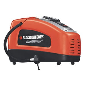 black decker asi300