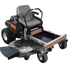 dirty hand tools mower reviews