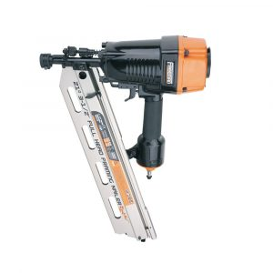 Freeman PFR2190 Nail Gun for Fencing