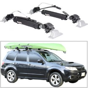 INNO INA446 Car Top Roof Rack